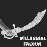 Millennial Falcon - Killer of the 40 Thieves