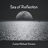 James Michael Stevens - Sea of Reflection