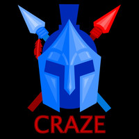 Craze_Returned - To the Years