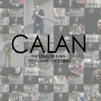 Calan / - The Song of Evan