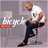Tbos Nyathi - Bicycle