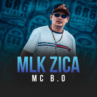 Mc B.O - Mlk Zica (Explicit)