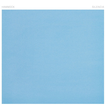 Hammock - In the Shattering of Things