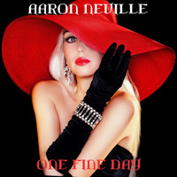 Aaron Neville - One Fine Day (Wedding Mix)