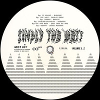 Various Artists - Simply The West Vol 1.2