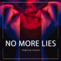 Marina Moon - No More Lies