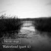 The Rain Dogs / - Waterland (Pt. II)