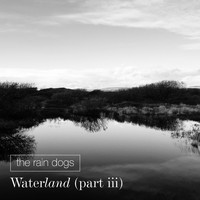 The Rain Dogs / - Waterland, Pt. 3