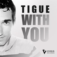 TIGUE / - With You