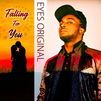 Eyes Original / - Falling For You