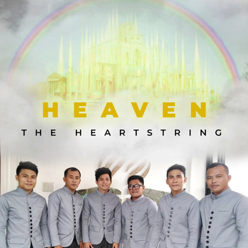The Heartstring / - Heaven