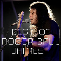James - Best of Nogor Baul James