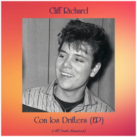 Cliff Richard - Con los Drifters (EP) (All Tracks Remastered)
