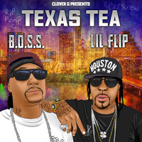 Boss - Texas Tea (Explicit)