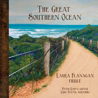 Laura Flanagan - The Great Southern Ocean