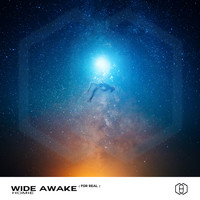 HOMIE - Wide Awake (For Real)