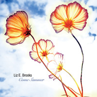 Liz E. Brooks - Come Summer