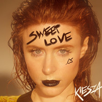 Kiesza - Sweet Love