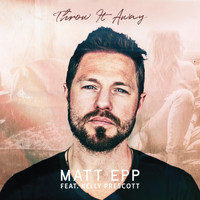 Matt Epp - Throw It Away (feat. Kelly Prescott)