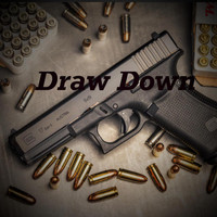 Animosity - Draw Down (Explicit)