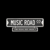 Music Road Co - Lucia