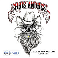 Chris Andres - Too Low to Get High