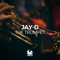 Jay-D - The Trumpet