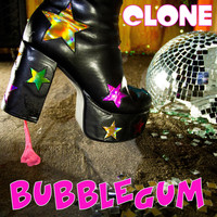 Clone - Bubblegum (Explicit)