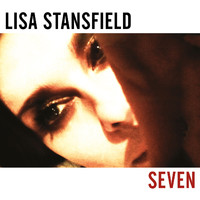 Lisa Stansfield - Seven (Special Edition)