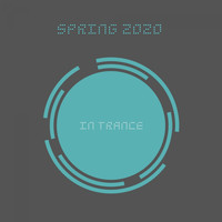 Various Artists - Spring 2020