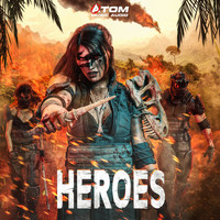 Atom Music Audio - Heroes