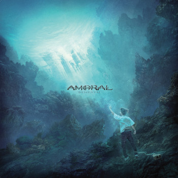 Amoral - Beneath (Expanded Edition)