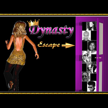 Dynasty - Escape