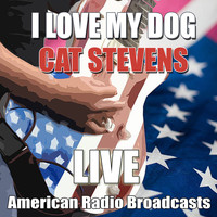 Cat Stevens - I Love My Dog (Live)
