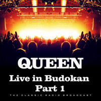 Queen - Live in Budokan Part 1 (Live)