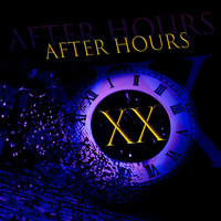 After Hours - XX