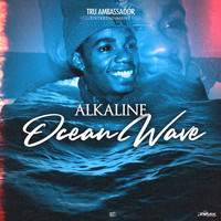 Alkaline - Ocean Wave (Explicit)
