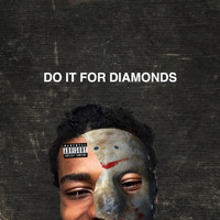 Five - Do It For Diamonds (Explicit)
