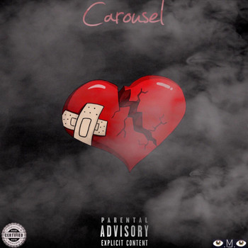 Lowlife - Carousel (Explicit)