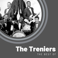 The Treniers - The Best of The Treniers