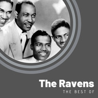 The Ravens - The best of The Ravens