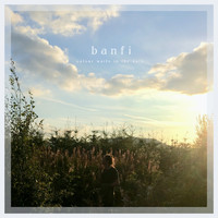 Banfi - Colour Waits in the Dark