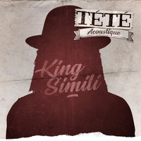Tété - King Simili (Acoustique)