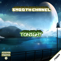 Smooth Chanel - Tonight