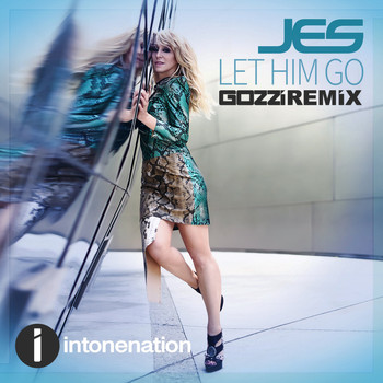Jes - Let Him Go