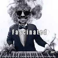 Entellectual - Fascinated (Remastered) (Remastered)