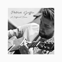 Patrick Griffin - A Different Drum