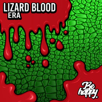 Era - Lizard Blood