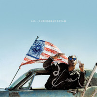 Joey Bada$$ - ALL-AMERIKKKAN BADA$$