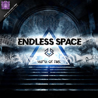 Endless Space - Shapes Of Time
